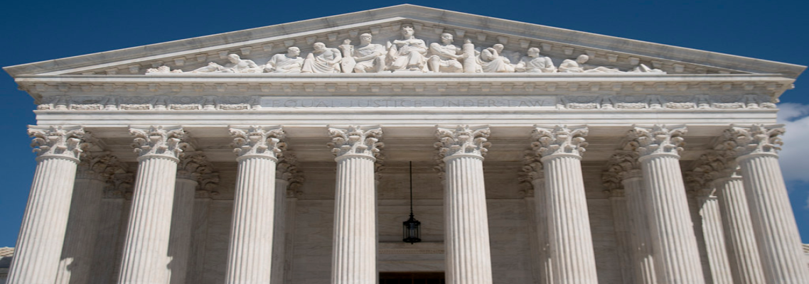 Government workers remain in the dark one year after the Janus decision