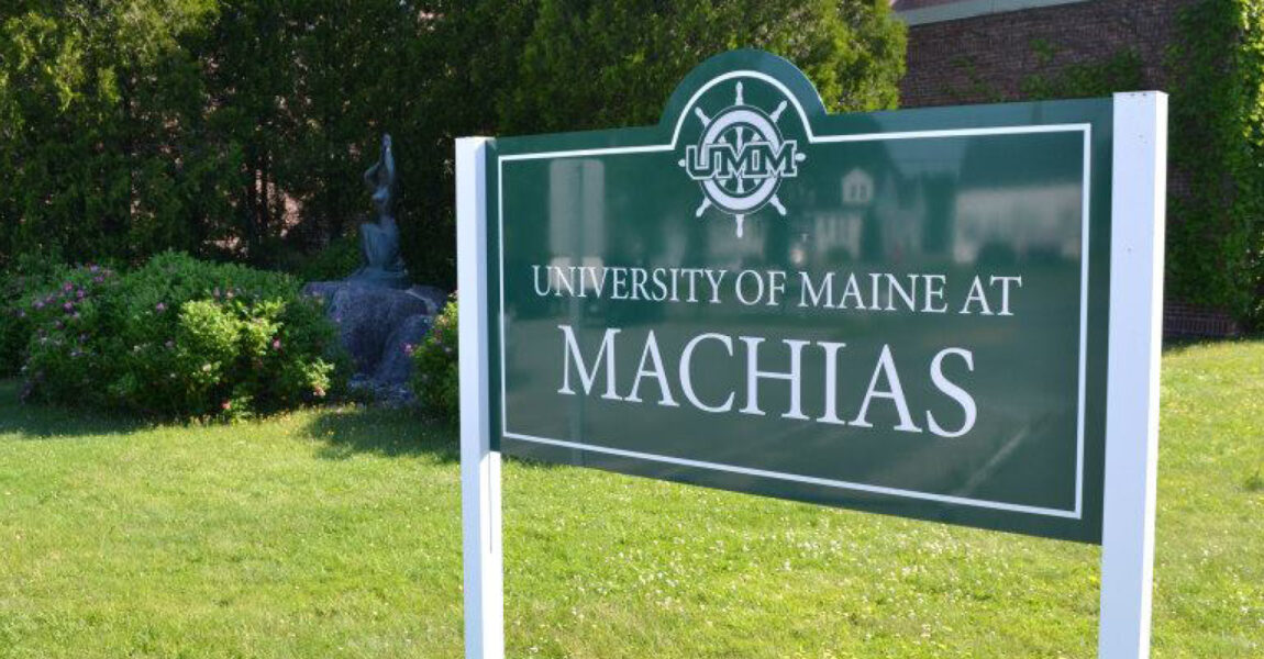 The day the music died at the University of Maine Machias: Why I left AFUM