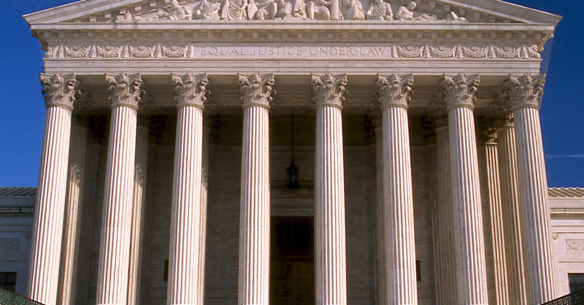 SCOTUS declines to hear case seeking union fees reimbursement